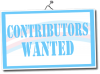 contributors_wanted-small.png