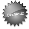 [OzzModz] Forums Excluded From Similar Thread (vB4)